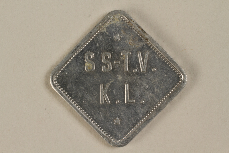 1996.59.10 front Coin