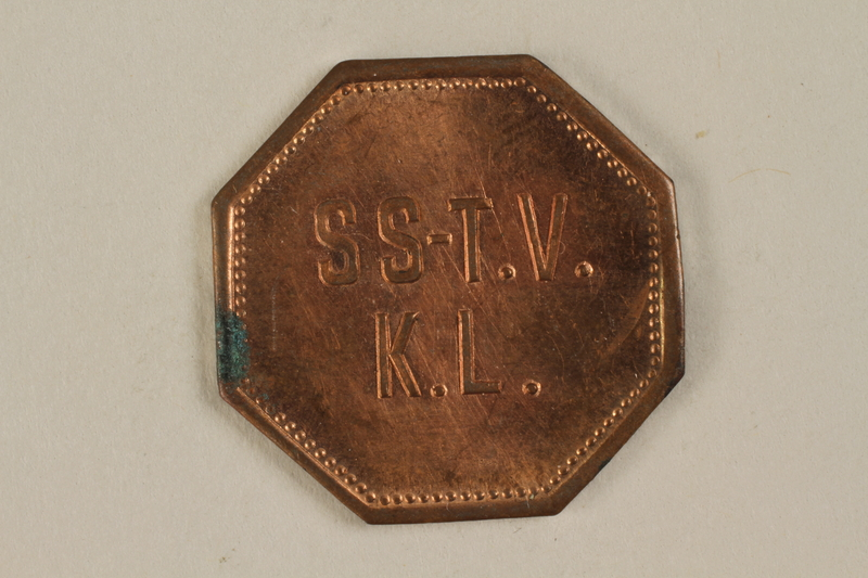 1996.59.13 front Coin