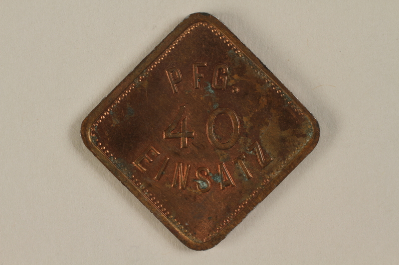 1996.59.3 back Coin