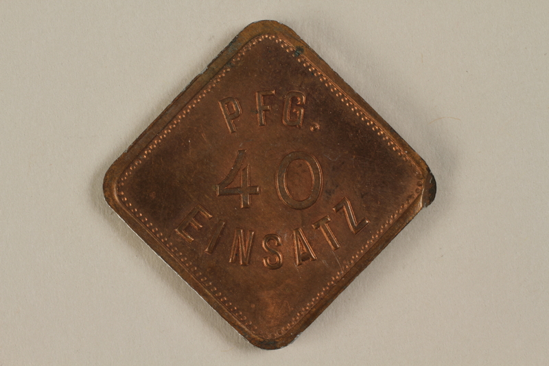 1996.59.5 back Coin