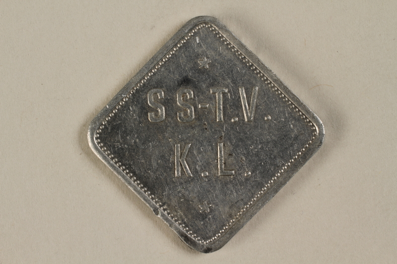 1996.59.6 front Coin