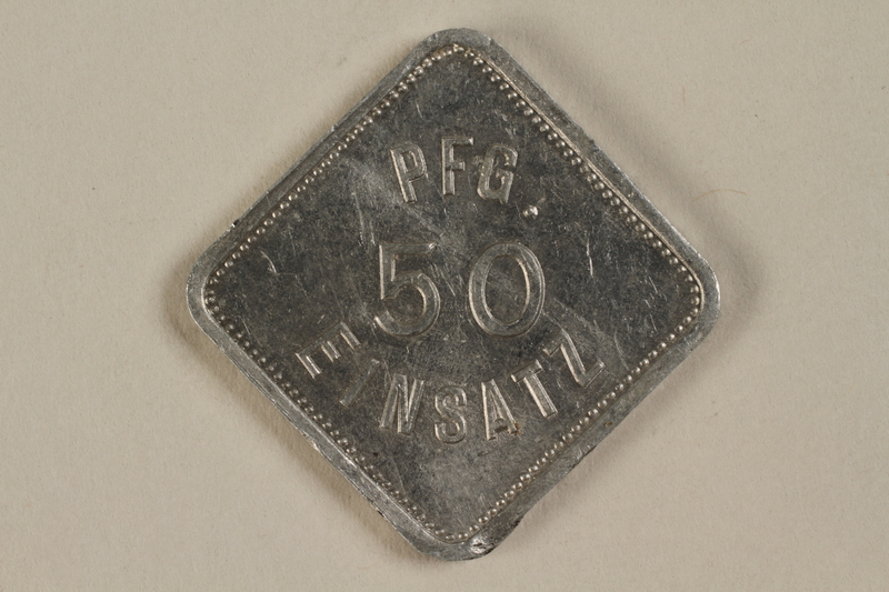 1996.59.6 back Coin