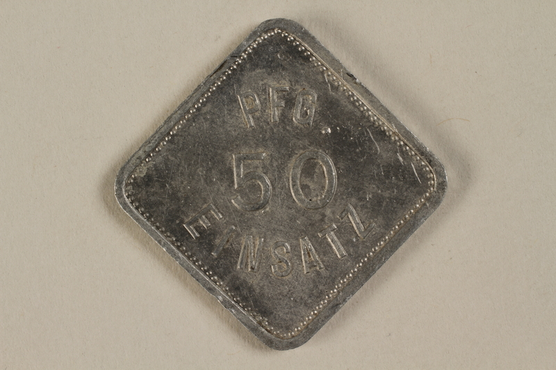 1996.59.8 back Coin