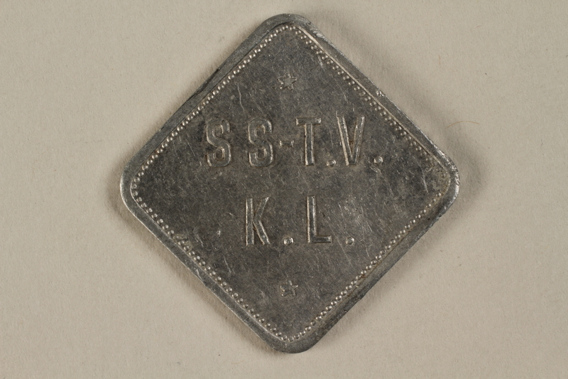 1996.59.8 front Coin
