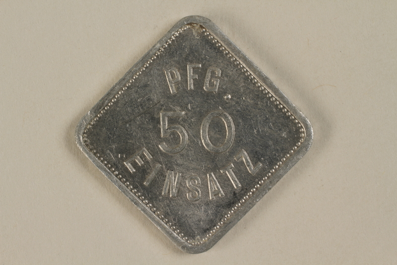 1996.59.9 back Coin