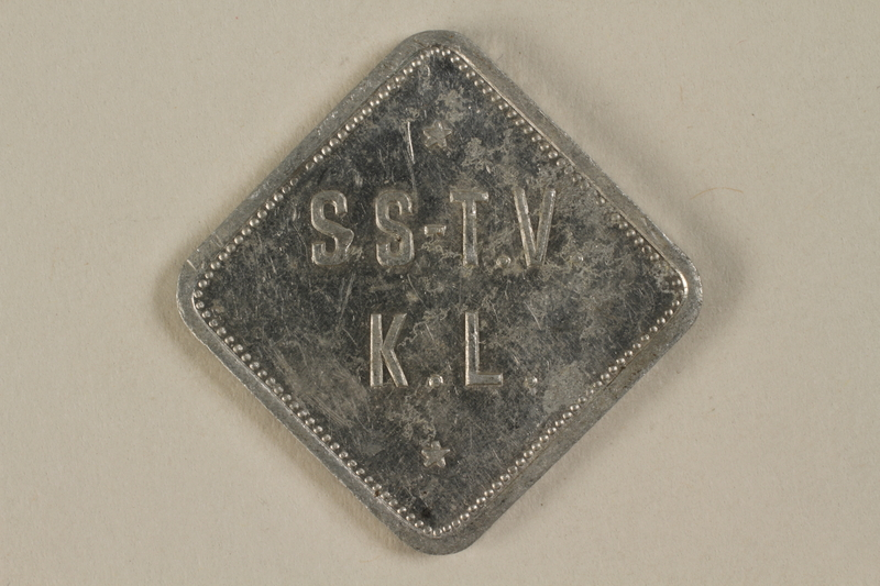 1996.59.9 front Coin