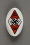 Hitler youth badge