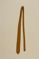 1997.116.1.4.JPG SA uniform necktie  Click to enlarge