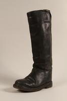 1997.116.3.4 a front SA uniform boots  Click to enlarge
