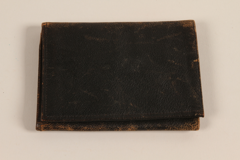 1997.34.1 front Wallet