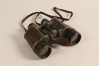 1997.37.1 a front Binoculars  Click to enlarge
