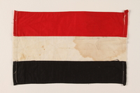 1997.87.2 front Armband  Click to enlarge