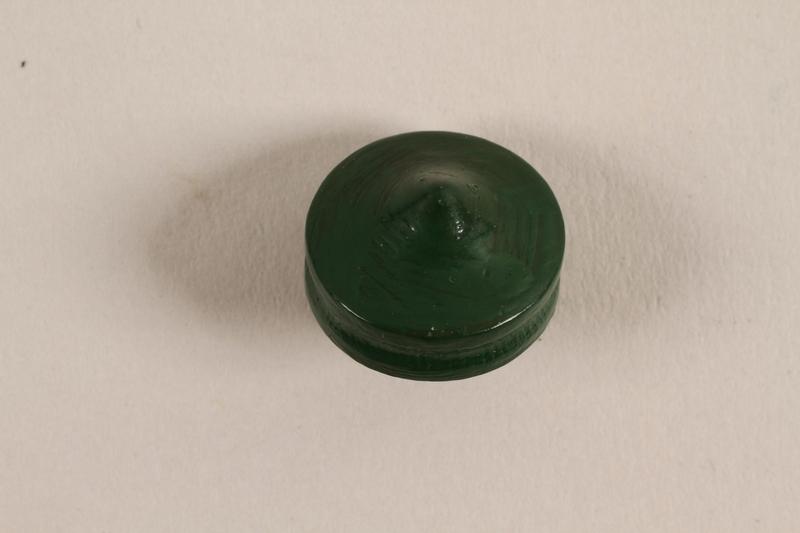 1998.135.12 front Button