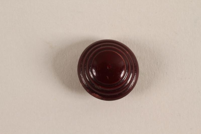 1998.135.3 front Button