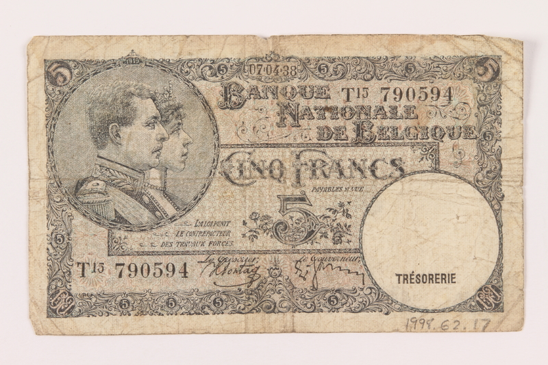 1998.62.17 front Scrip
