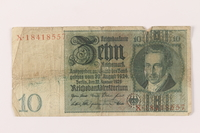 1998.62.20 front Scrip  Click to enlarge