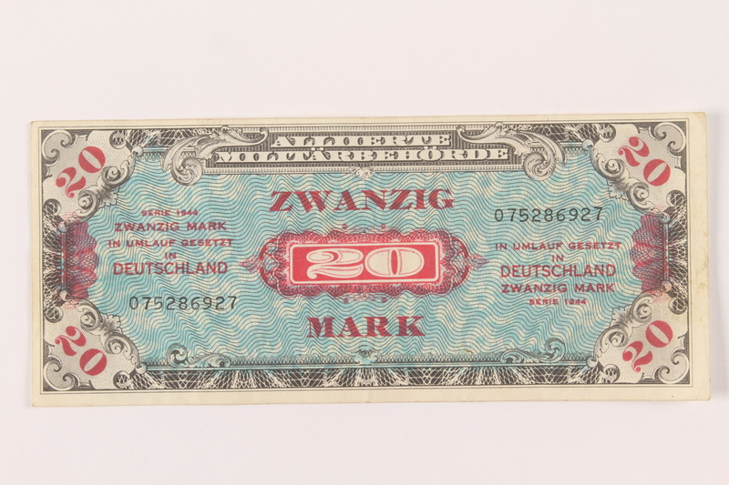 1998.62.21 front Scrip