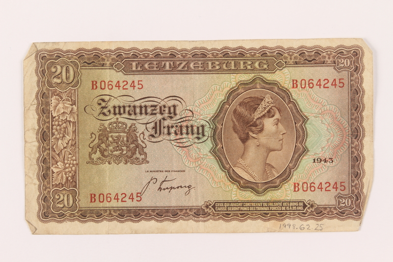 1998.62.25 front Scrip