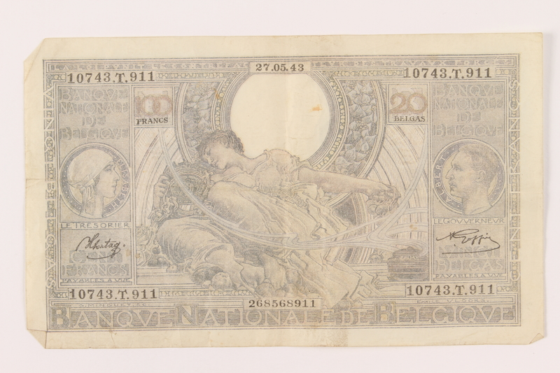 1998.62.26 front Scrip