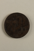 1998.62.35 back Coin  Click to enlarge