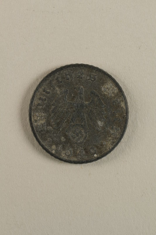 1998.62.36 front Coin