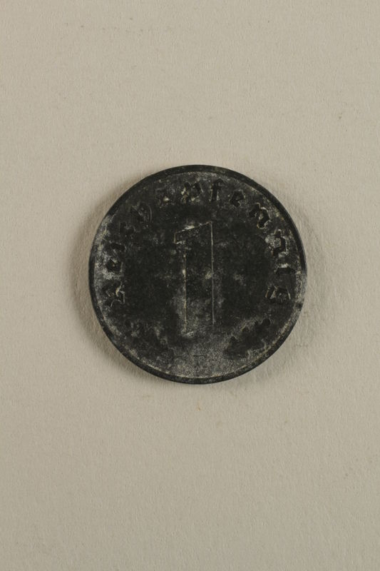 1998.62.37 back Coin