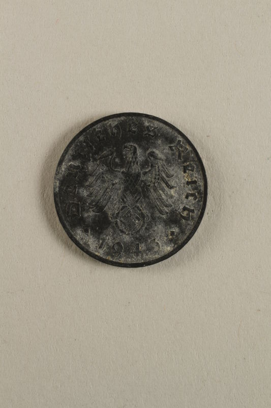 1998.62.40 front Coin
