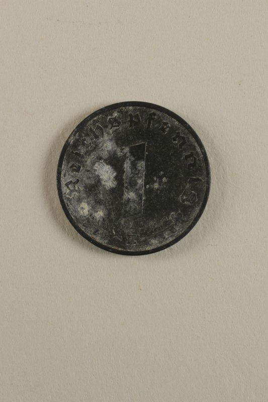1998.62.40 back Coin