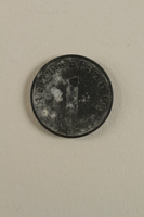 1998.62.40 back Coin  Click to enlarge