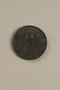 Nazi Germany, 1 reichspfennig coin