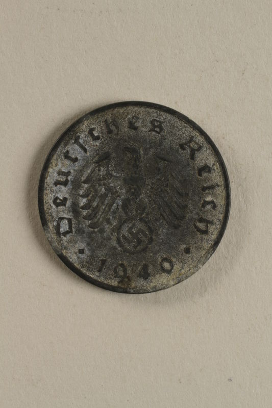 1998.62.49 front Coin