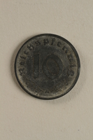 1998.62.49 back Coin  Click to enlarge