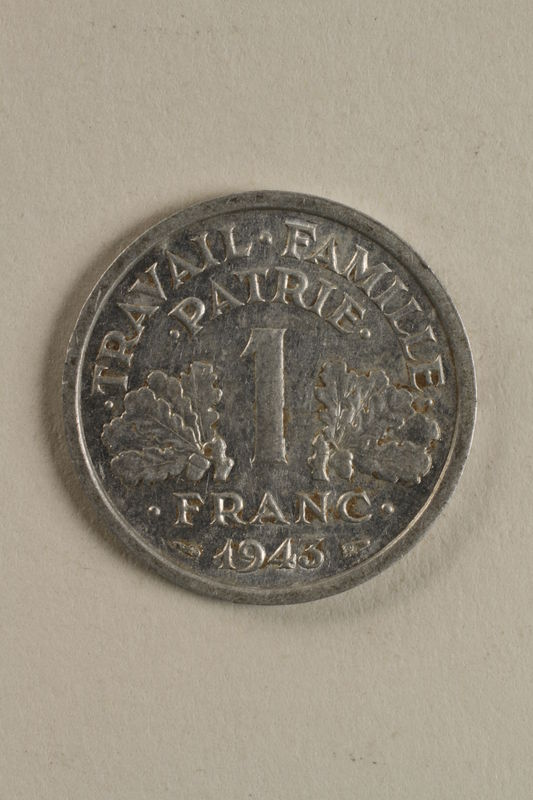1998.62.51 front Coin