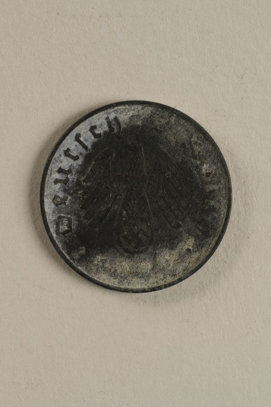 1998.62.52 front Coin