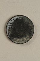 1998.62.52 front Coin  Click to enlarge