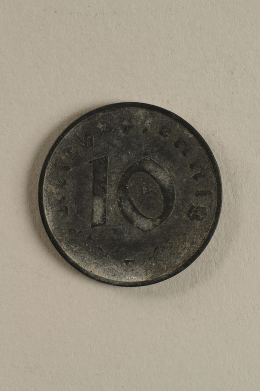 1998.62.52 back Coin