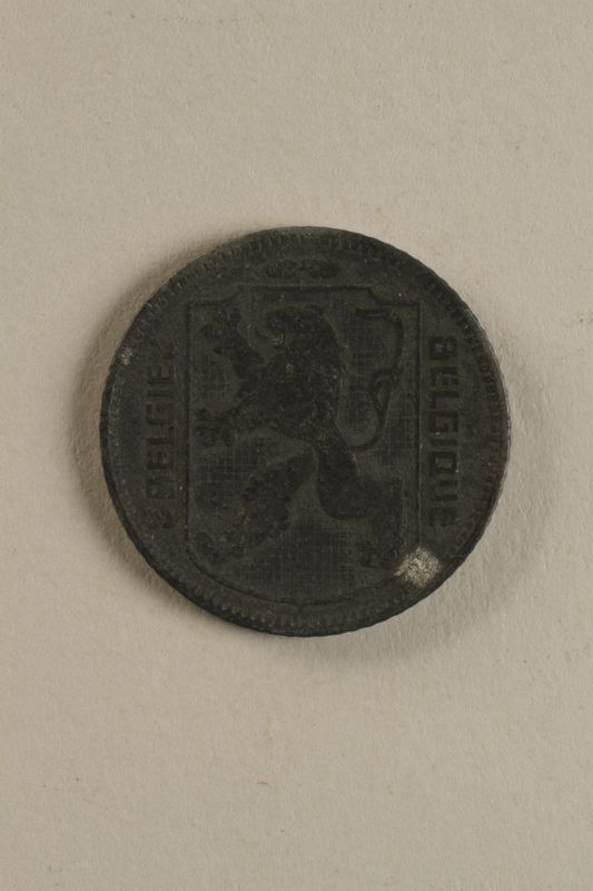 1998.62.53 front Coin