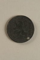 1998.62.53 front Coin  Click to enlarge