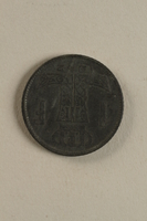 1998.62.53 back Coin  Click to enlarge