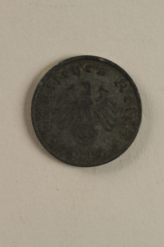 1998.62.54 front Coin