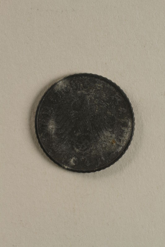 1998.62.55 front Coin