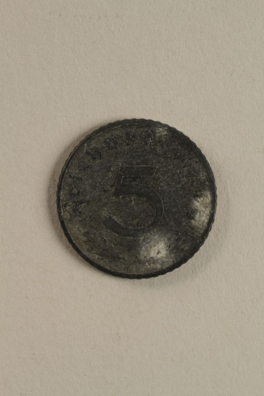 1998.62.55 back Coin