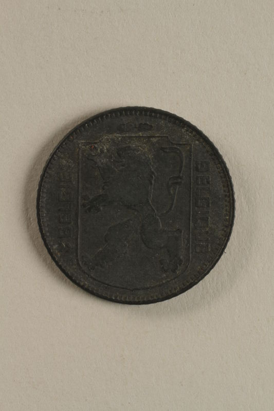 1998.62.57 front Coin