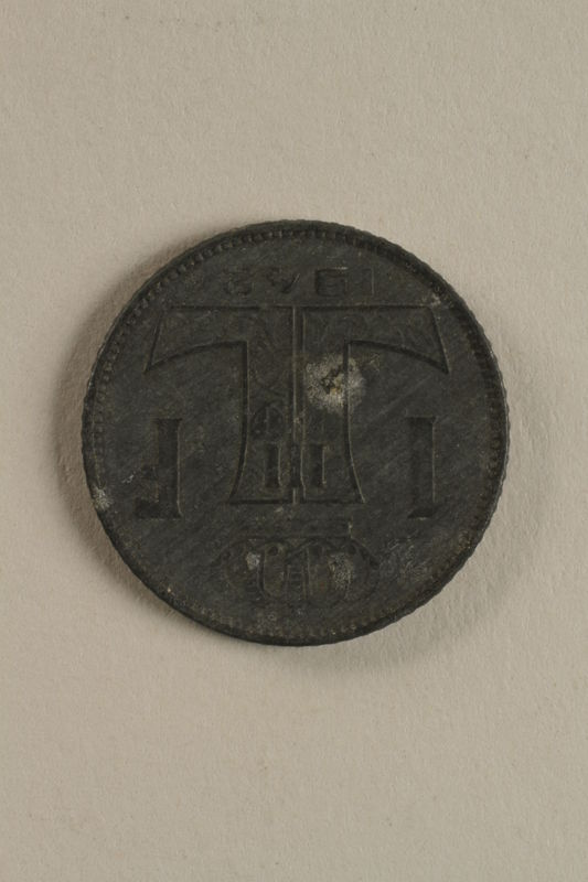 1998.62.57 back Coin