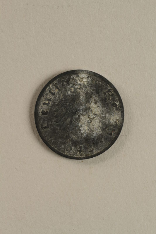 1998.62.58 front Coin