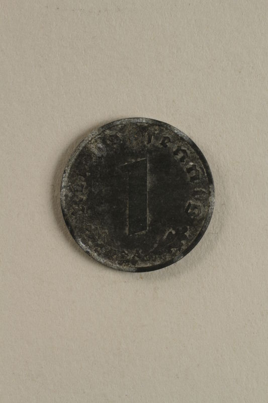 1998.62.58 back Coin