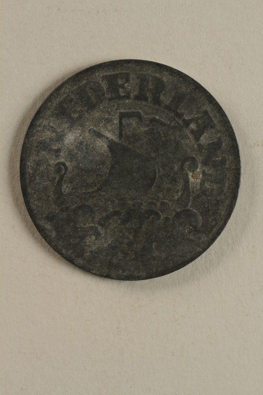 1998.62.59 front Coin