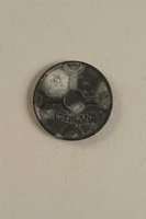 1998.62.60 front Coin  Click to enlarge