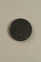 1998.62.60 back Coin  Click to enlarge
