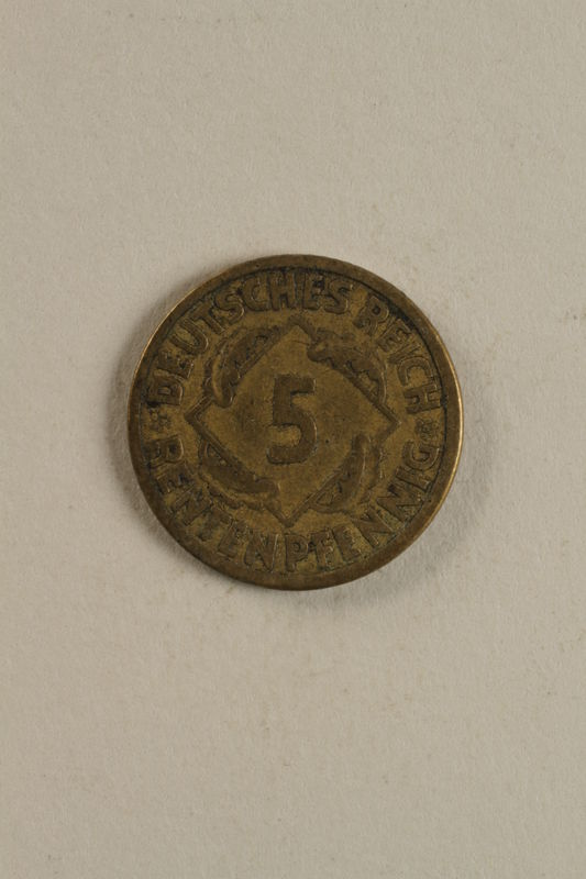 1998.62.62 back Coin